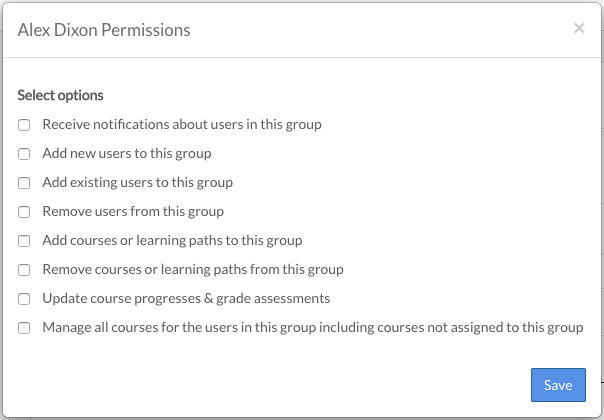 Group_Permissions.png