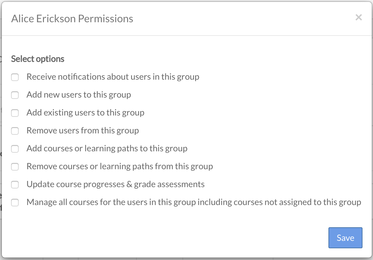 Group_Permissions_2.png